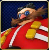 File:Dr. Eggman Sonic 4.jpg