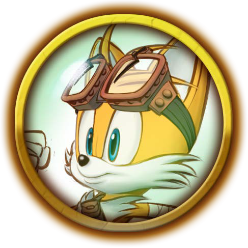 File:SB ROL BRB Tails icon concept.png
