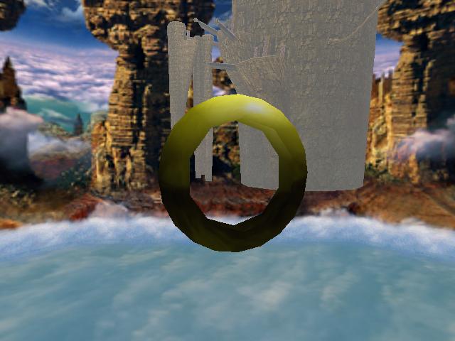 File:SonicAdventure2 HiddenRings6.png