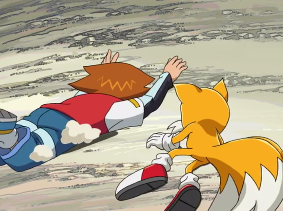 File:Sonic X Ep 18 Scene Cut 8.jpg