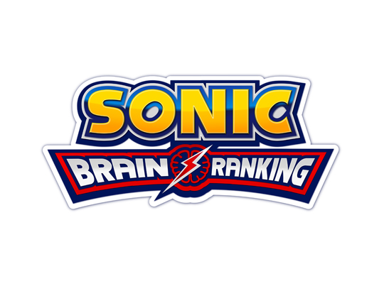 File:Sonicbrainranking2.jpg