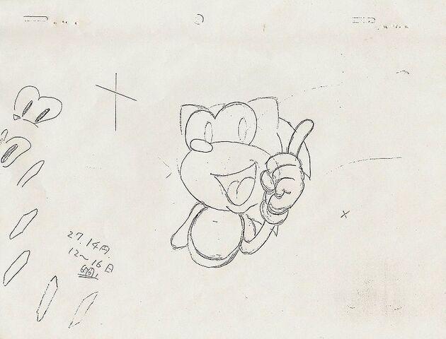 File:Sonicpage17.jpg