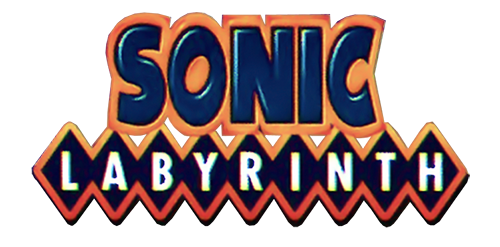 File:Sonic-Labyrinth-Logo-II.png