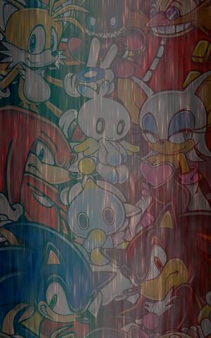 File:SonicAdventure2Battle FinalTitleBG.png