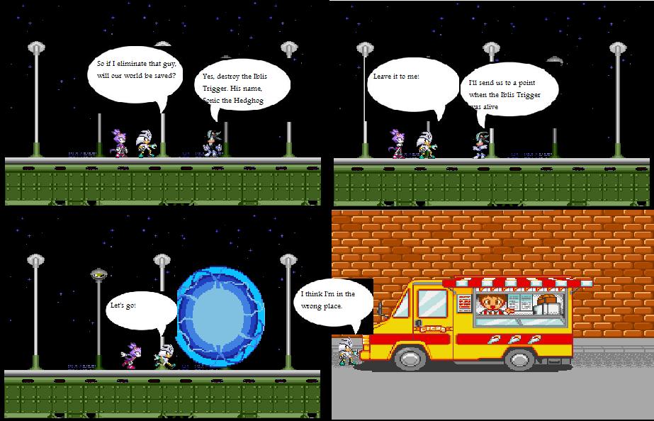 Sonic 06 Tie-In2