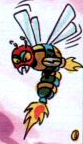 File:Buzz Bomber STC 4.png