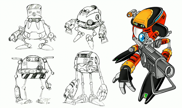File:E-102-Gamma-Character-Sketches.png