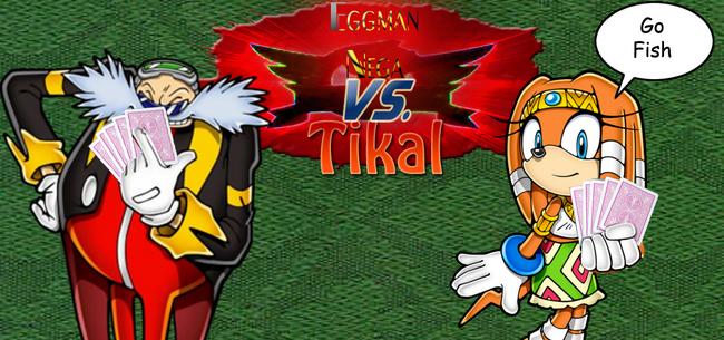 Eggman-Nega-and-Tikal-fight