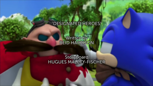 File:Episode 48 Title Card.png