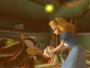 Maria Screenshot 4