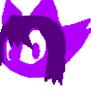 File:Phoenix's symbol.png