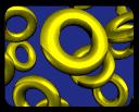 Ring Fever slot