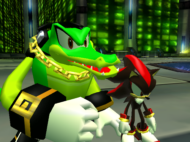 File:Shadow, are you okay.png