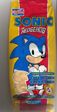 File:Sonic Biscuits.jpg
