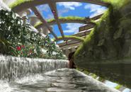 Sonic Generations - Concept artwork 019