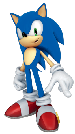 File:Sonic the Hedgehog from Global Licence 2013.png