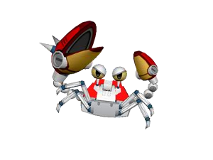 File:S4 Shellcracker Sprite.png