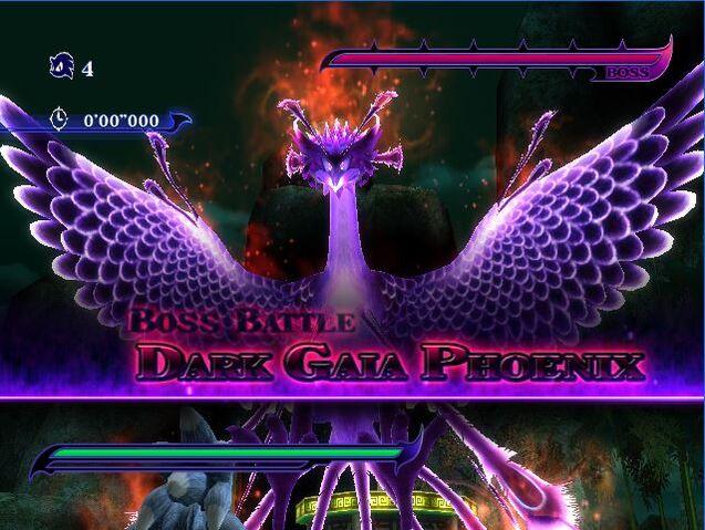 File:Dark Phoenix.jpg