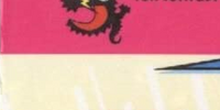 Dash & Spin; Super Fast Sonic!! Vol. 2