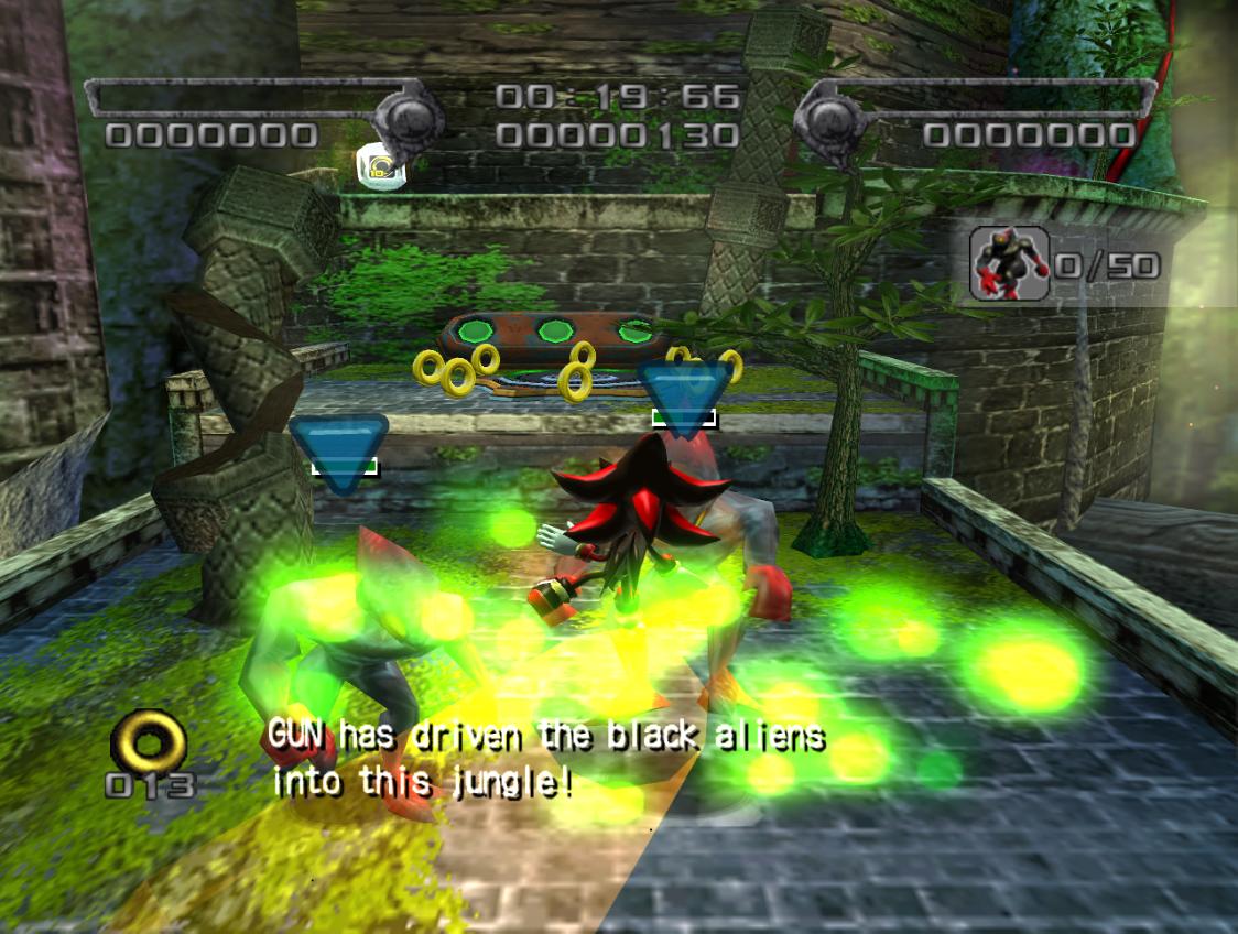 File:Death Ruins Screenshot 4.png