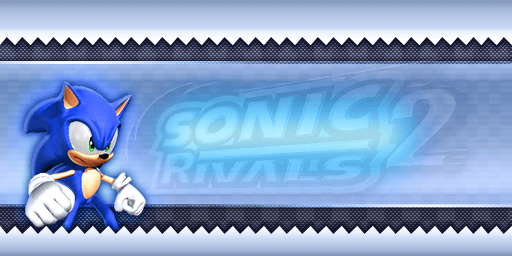 File:Rivals 2 Load screen 08 (no text) - Unknown.png