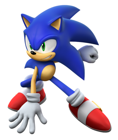 File:Sonic 73.png