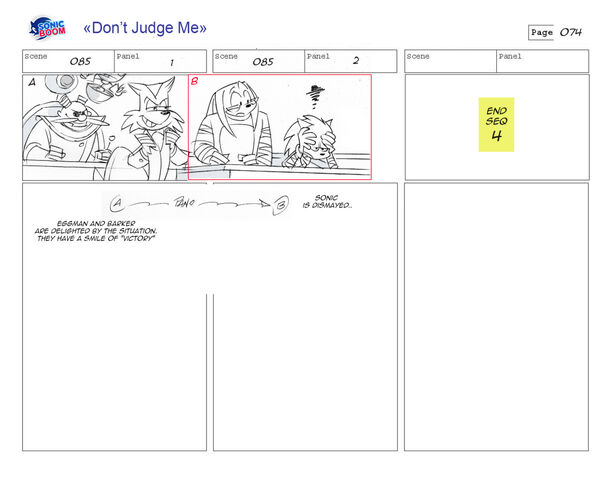 File:Dont Judge Me storyboard 9.jpg