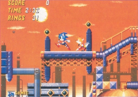 File:GD Sonic2 OOZ 1.jpg