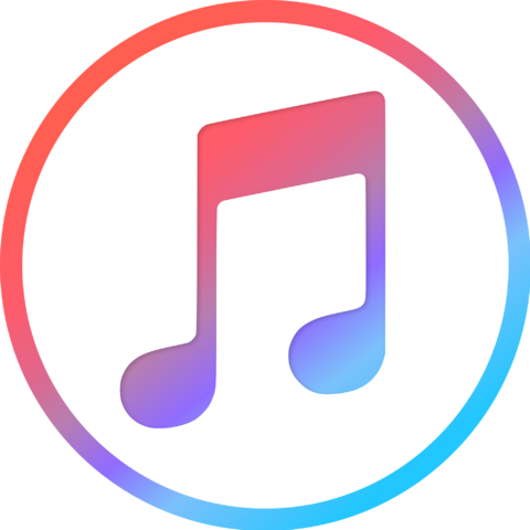 File:ITunes.png