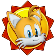 Run as tails result