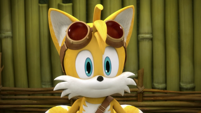 File:S1E40 Tails.png