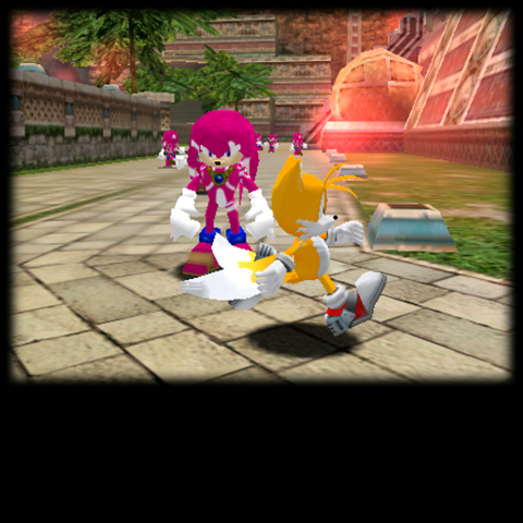 File:Sonic Adventure Credits (Tails 14).png