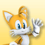 File:Sonic Generations (Tails profile icon).png