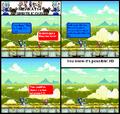 Thumbnail for version as of 13:21, November 16, 2011
