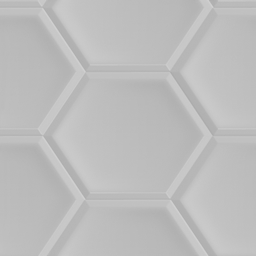 File:Dunev s01 HexaGlass01 ind.png