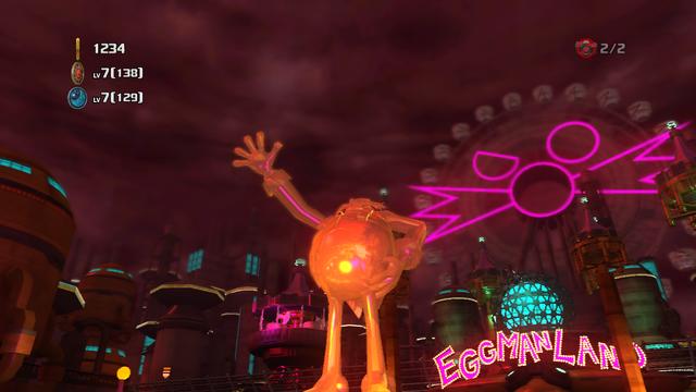 File:Eggmanland hub 2.png