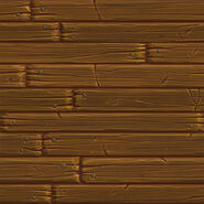 Woodplanks 2