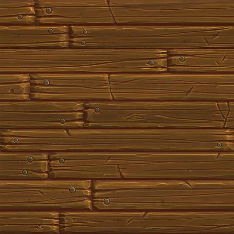 File:Woodplanks 2.jpg