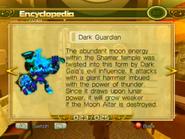 Darkguardianprofile