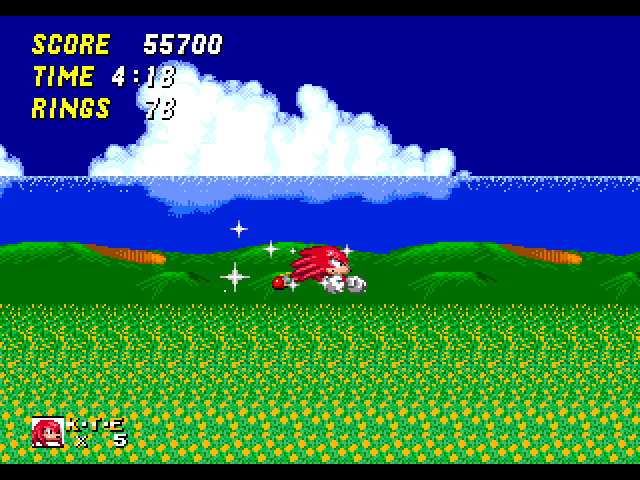 File:Gens - Genesis Sonic and Knuckles Sonic 2 15 03 2010 9.55.49.png