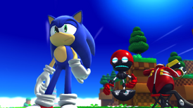 Orbot wants to be Sonic's sidekick.png