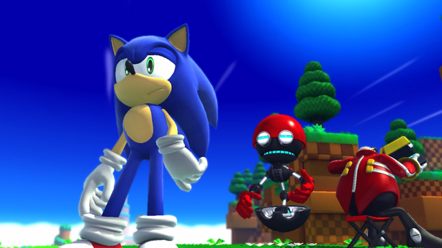 File:Orbot wants to be Sonic's sidekick.png