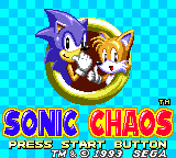 File:Sonic-Chaos-Game-Gear-Title-Screen.png