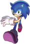 Sonic-chronicles-chased-poster-render.png