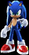 Sonic00206
