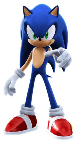 File:Sonic00206.png