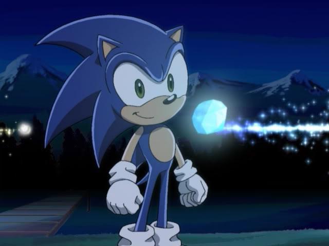 File:Sonic150.jpg