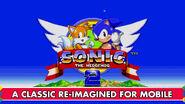 Sonic2re1