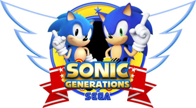File:Sonic generations logo custom-646px.png
