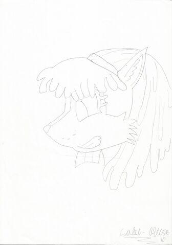 File:Lyco sketch.jpg